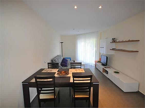 Apartamento en venta en Mont-Roig del Camp - 275853164