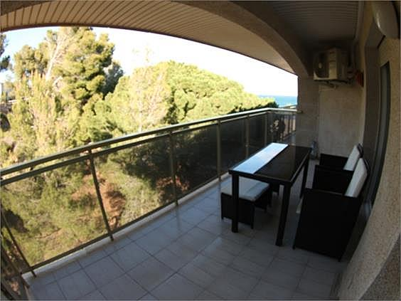 Apartamento en venta en Mont-Roig del Camp - 275853173