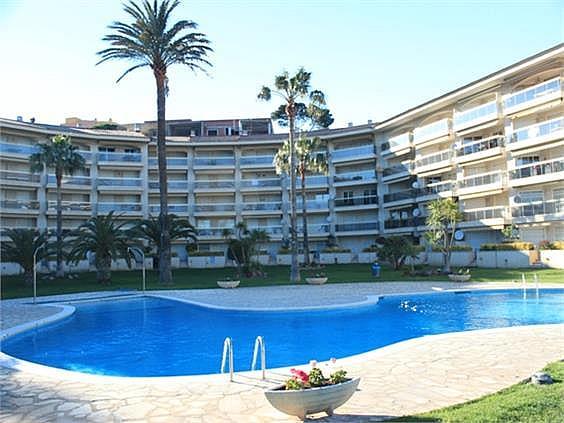 Apartamento en venta en Mont-Roig del Camp - 275853176