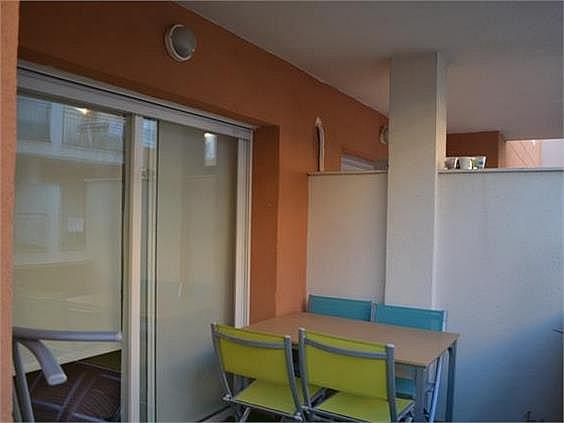 Apartamento en venta en Vandellòs - 275853182