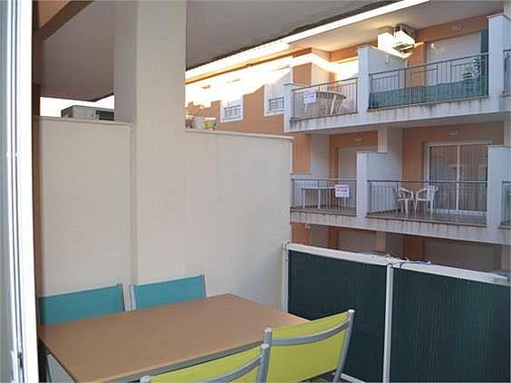 Apartamento en venta en Vandellòs - 275853185