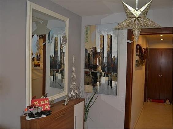 Apartamento en venta en Vandellòs - 275853188