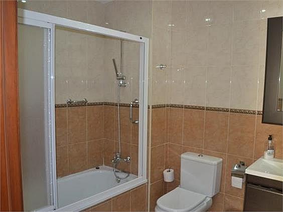 Apartamento en venta en Vandellòs - 275853191
