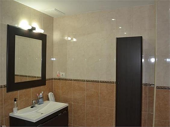 Apartamento en venta en Vandellòs - 275853194