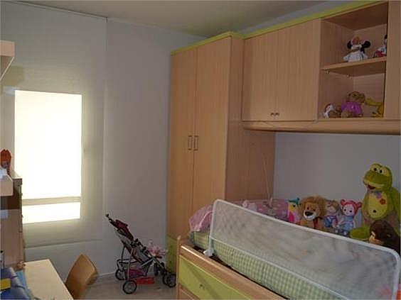 Apartamento en venta en Vandellòs - 275853197