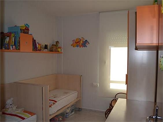 Apartamento en venta en Vandellòs - 275853200