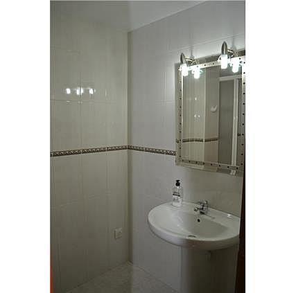 Apartamento en venta en Vandellòs - 275853203