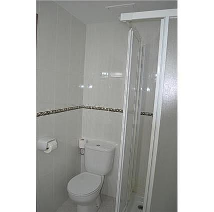 Apartamento en venta en Vandellòs - 275853206