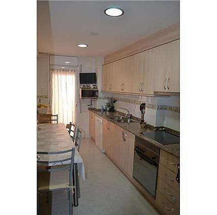Apartamento en venta en Vandellòs - 275853209