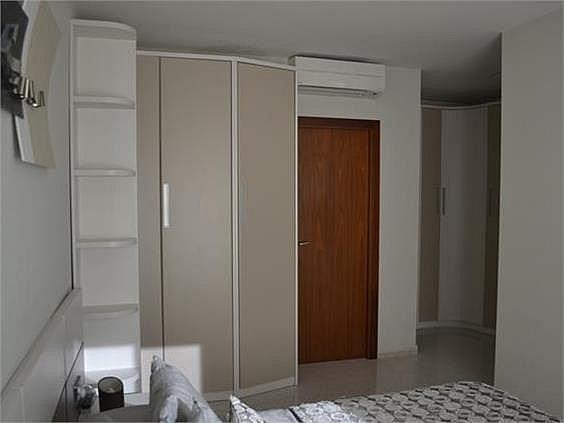 Apartamento en venta en Vandellòs - 275853215