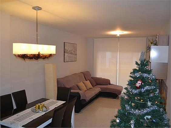 Apartamento en venta en Vandellòs - 275853218