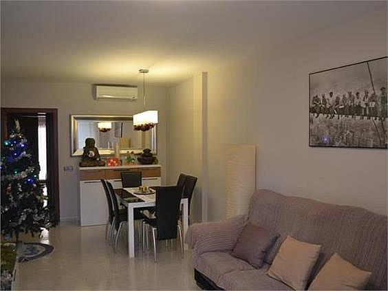 Apartamento en venta en Vandellòs - 275853221