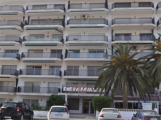 Apartamento en venta en Mont-Roig del Camp - 275854151