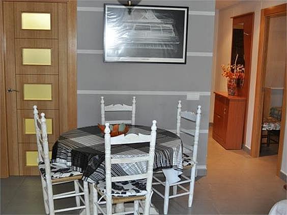 Apartamento en venta en Mont-Roig del Camp - 275854154