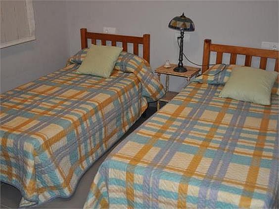 Apartamento en venta en Mont-Roig del Camp - 275854157