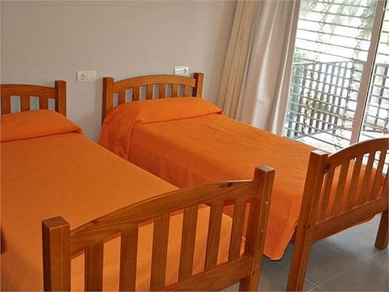 Apartamento en venta en Mont-Roig del Camp - 275854160