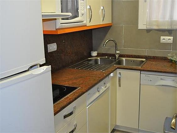 Apartamento en venta en Mont-Roig del Camp - 275854163
