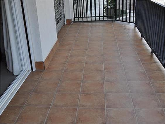 Apartamento en venta en Mont-Roig del Camp - 275854166