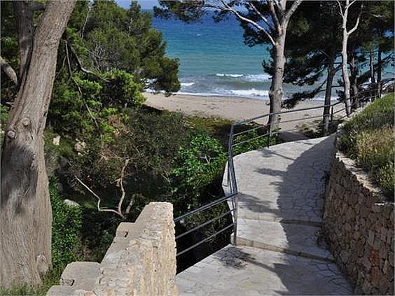Apartamento en venta en Mont-Roig del Camp - 275854169