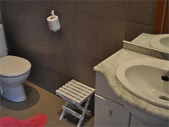 Apartamento en venta en Mont-Roig del Camp - 275854175