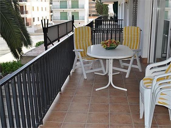 Apartamento en venta en Mont-Roig del Camp - 275854178