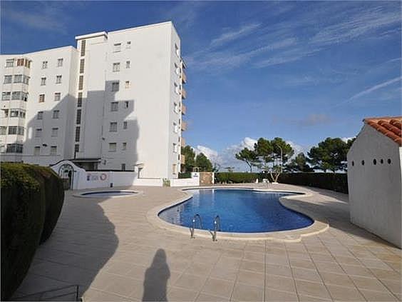 Apartamento en venta en Mont-Roig del Camp - 275854388