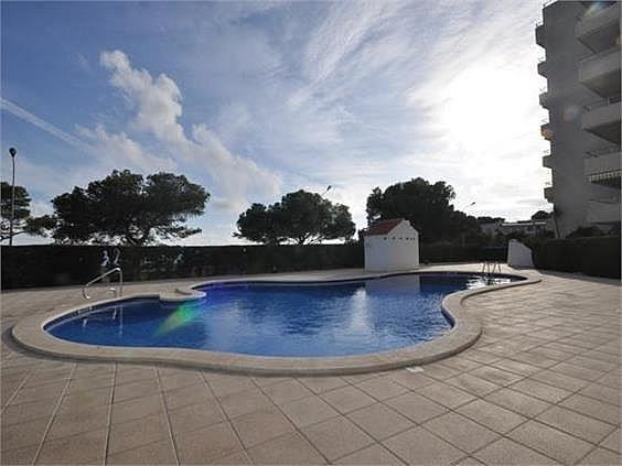 Apartamento en venta en Mont-Roig del Camp - 275854394