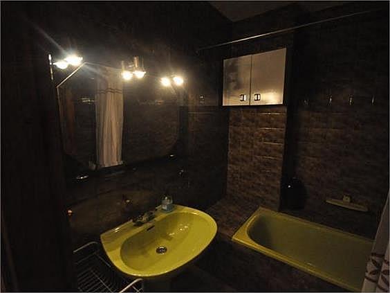 Apartamento en venta en Mont-Roig del Camp - 275854397