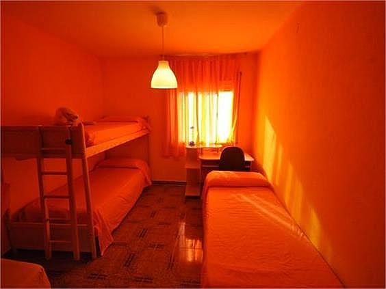 Apartamento en venta en Mont-Roig del Camp - 275854406