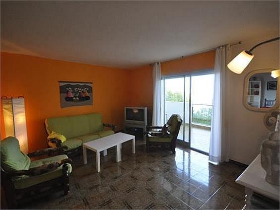 Apartamento en venta en Mont-Roig del Camp - 275854409