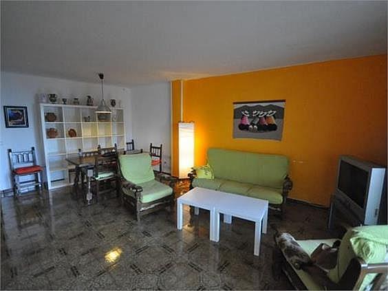 Apartamento en venta en Mont-Roig del Camp - 275854412
