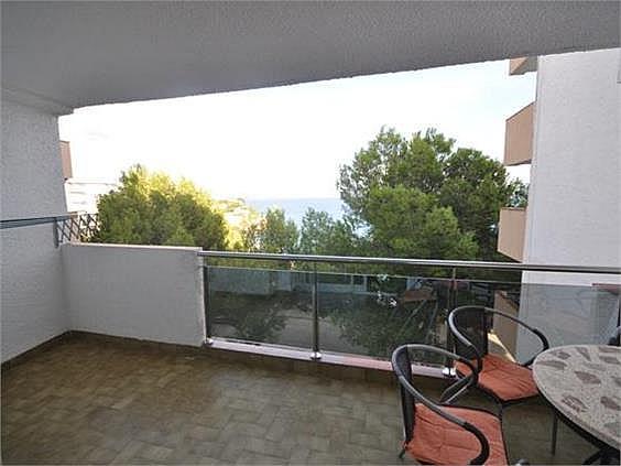 Apartamento en venta en Mont-Roig del Camp - 275854415