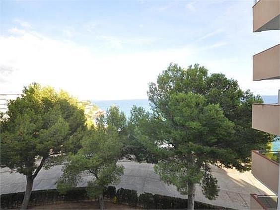 Apartamento en venta en Mont-Roig del Camp - 275854421