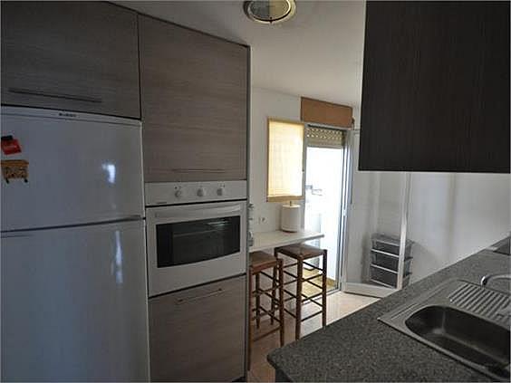 Apartamento en venta en Mont-Roig del Camp - 275854424