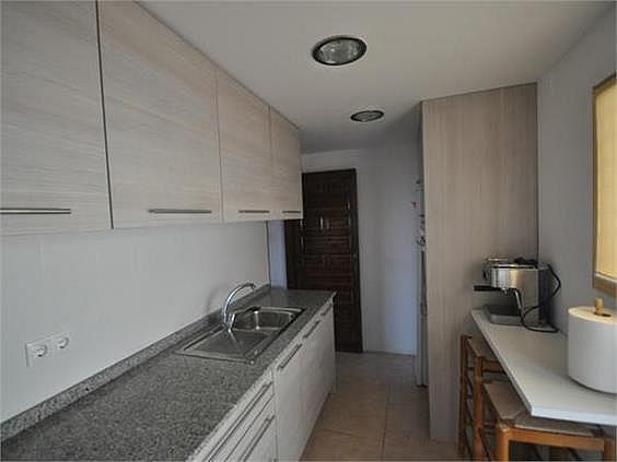 Apartamento en venta en Mont-Roig del Camp - 275854427