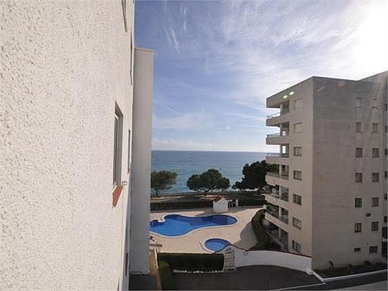 Apartamento en venta en Mont-Roig del Camp - 275854433