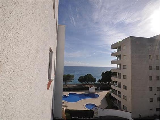 Apartamento en venta en Mont-Roig del Camp - 275854436