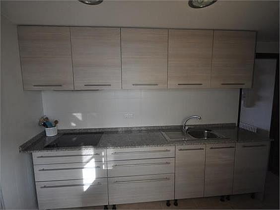 Apartamento en venta en Mont-Roig del Camp - 275854439
