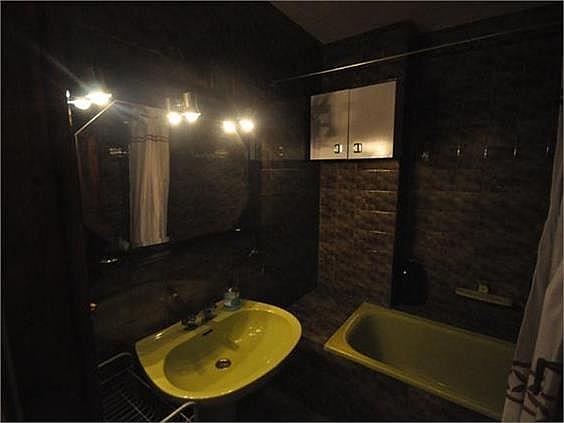Apartamento en venta en Mont-Roig del Camp - 275854442