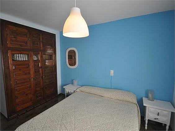 Apartamento en venta en Mont-Roig del Camp - 275854448
