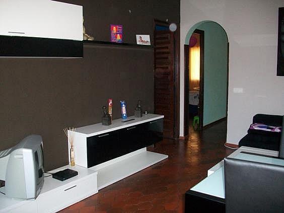 Apartamento en venta en Mont-Roig del Camp - 275854532