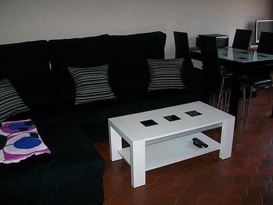 Apartamento en venta en Mont-Roig del Camp - 275854535
