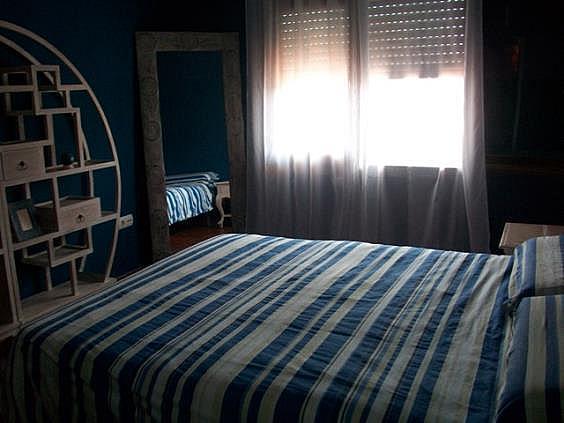 Apartamento en venta en Mont-Roig del Camp - 275854538