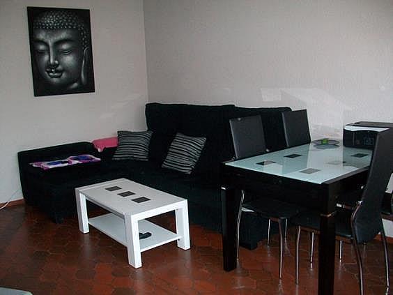 Apartamento en venta en Mont-Roig del Camp - 275854541