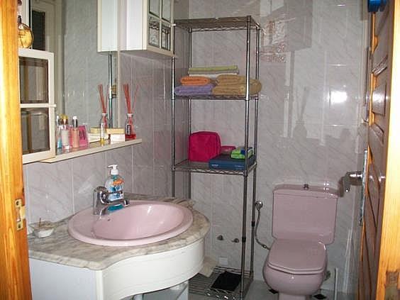 Apartamento en venta en Mont-Roig del Camp - 275854544