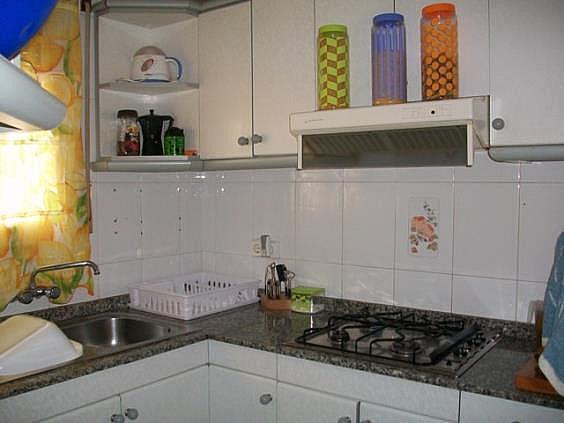 Apartamento en venta en Mont-Roig del Camp - 275854547