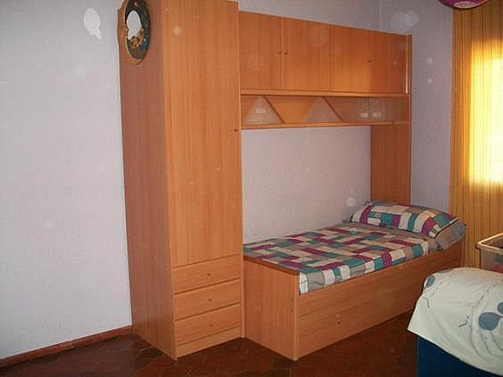 Apartamento en venta en Mont-Roig del Camp - 275854550