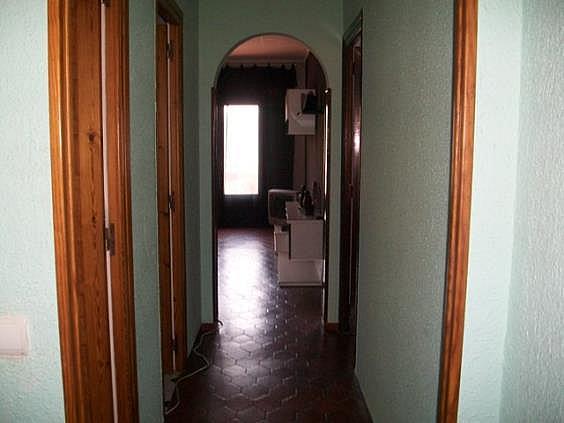 Apartamento en venta en Mont-Roig del Camp - 275854553