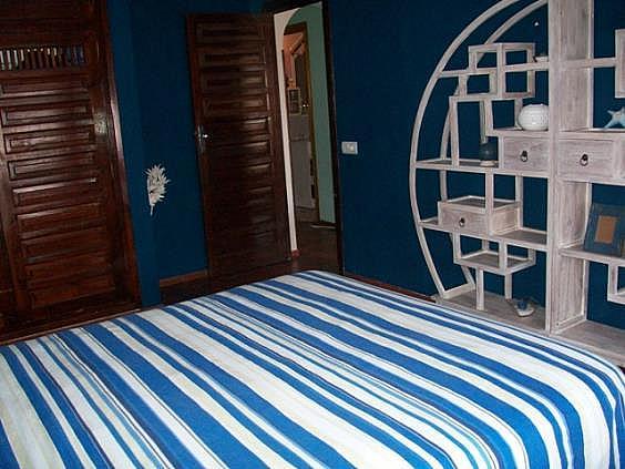 Apartamento en venta en Mont-Roig del Camp - 275854556