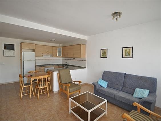 Apartamento en venta en Mont-Roig del Camp - 275854562